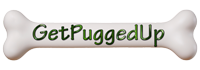 GetPuggedUp PUG SHOP!