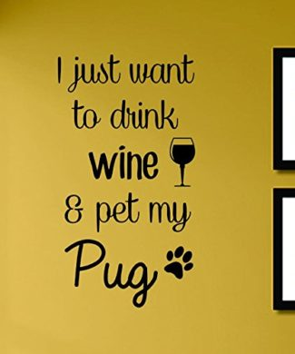 Kitchen and Dining Features Archives - GetPuggedUp PUG SHOP!